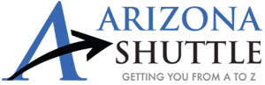 Arizona Shuttle Coupon Code