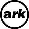 ARK Coupon Code