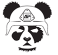 Army Panda Coupon Code