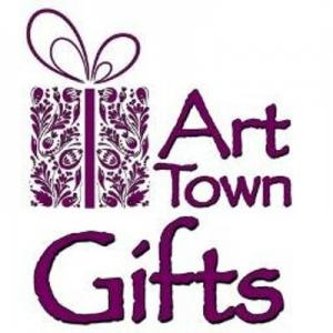 Art Town Gifts Coupon Code