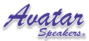 Avatar Speakers Coupon Code