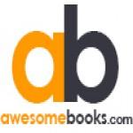 Awesome Books Coupon Code