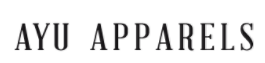 Ayu Apparels Coupon Code