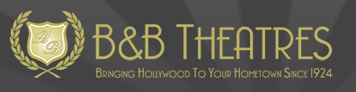 B&B Theatres Coupon Code