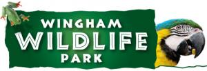 Wingham Wildlife Park Coupon Code