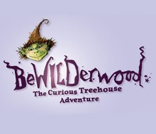 BeWILDerwood Coupon Code