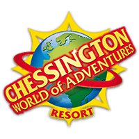 Chessington World Of Adventures Coupon Code