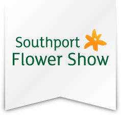 Southport Flower Show Coupon Code