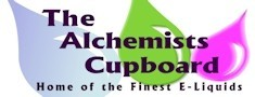 The Alchemists Cupboard Coupon Code