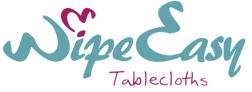 Wipe Easy Tablecloths Coupon Code
