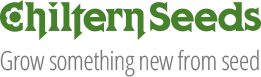 Chiltern Seeds Coupon Code