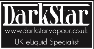 DarkStar Vapour Coupon Code