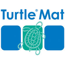 Turtle Mats Coupon Code