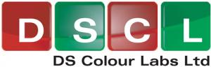DS Colour Labs Coupon Code