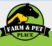Farm And Pet Place Coupon Code
