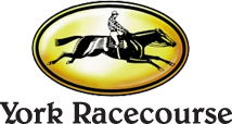 York Racecourse Coupon Code