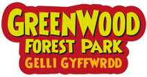 GreenWood Forest Park Coupon Code