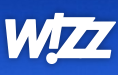 Wizz Air Coupon Code