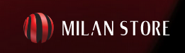 Milan Store Coupon Code