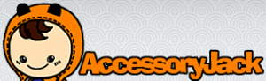 Accessory Jack Coupon Code