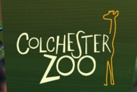 Colchester Zoo Coupon Code