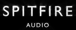 Spitfire Audio Coupon Code