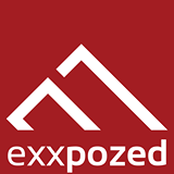 Exxpozed Coupon Code