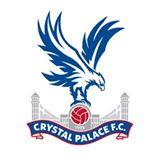 Crystal Palace Coupon Code