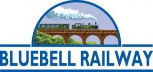 Bluebell Railway Coupon Code