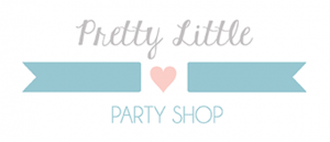 Pretty Little Party Shop Coupon Code