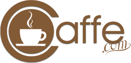 Caffe.com Coupon Code
