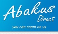 Abakus Direct Coupon Code