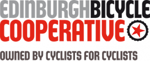 Edinburgh Bicycle Co-op Coupon Code