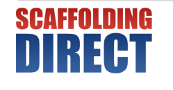 Scaffolding Direct Coupon Code