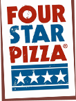 Four Star Pizza Coupon Code