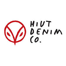 Hiut Denim Coupon Code