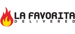 La Favorita Coupon Code