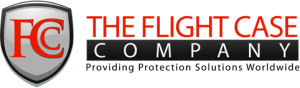 The Flight Case Company Coupon Code