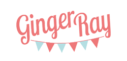 Ginger Ray Coupon Code