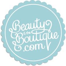 Beauty And The Boutique Coupon Code