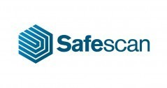 Safescan Coupon Code