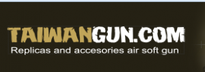 Taiwangun Coupon Code