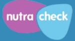 Nutracheck Coupon Code