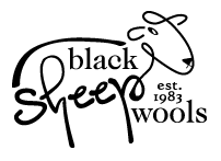 Black Sheep Wools Coupon Code
