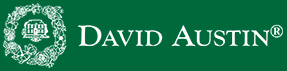 David Austin Roses UK Coupon Code