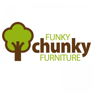 Funky Chunky Furniture Coupon Code