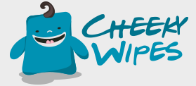 Cheeky Wipes Coupon Code