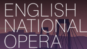 English National Opera Coupon Code