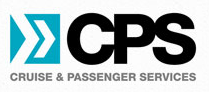 Cruise And Passenger Services Coupon Code