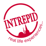 Intrepid Coupon Code